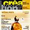 Magazine Création Numérique