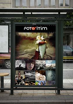 Fotoritim Magazine